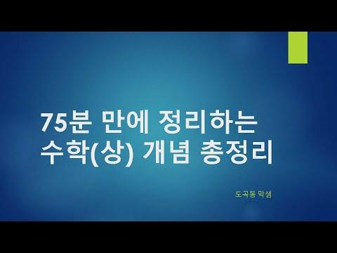 1615860007_20210316dy5.jpg