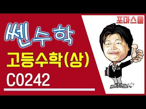 KakaoTalk_20201029dx5_1603897210.jpg