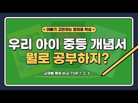 KakaoTalk_202102086im_1612765688.jpg